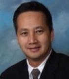 Triet Q. Huynh, M.D.